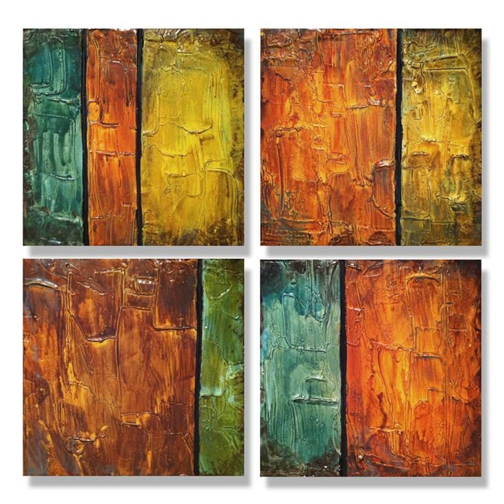 15 Must See Rust Color Schemes Pins Teal Color Schemes
