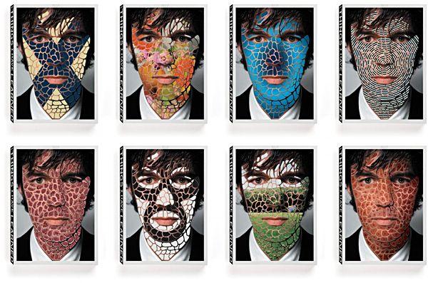 Стефан Загмайстер, дизайнер-экспериментатор: «Те, кто занимаются брендами, переоценивают свою работу»