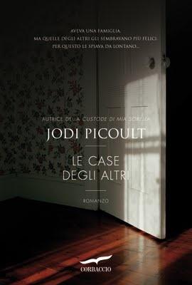 Jodi Picoult - Le Case degli Altri