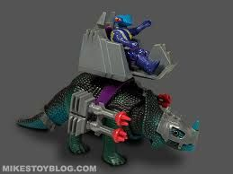 Image result for dino riders toys