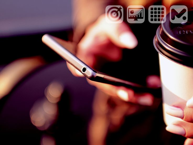 Mobile technologies and the future customer service