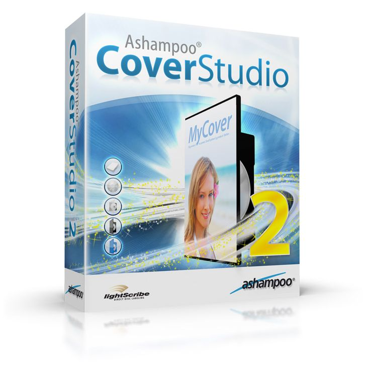 https://www.ashampoo.com/en/eur/pin/0258/Multimedia_Software/Ashampoo-Cover-Studio-2?utm_source=pinterest_medium=pin_content=CS2_campaign=pinterest The easiest way to create cool disc labels, covers and booklets