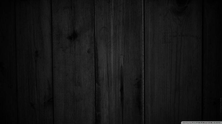 best ideas about Cool black wallpaper on Pinterest New