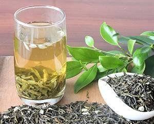 Jasmine green tea high grade with 740 grams loose leaf bag packing, http://www.amazon.com/dp/B00WCVE7EU/ref=cm_sw_r_pi_awdm_0QE6wbVEY37J1