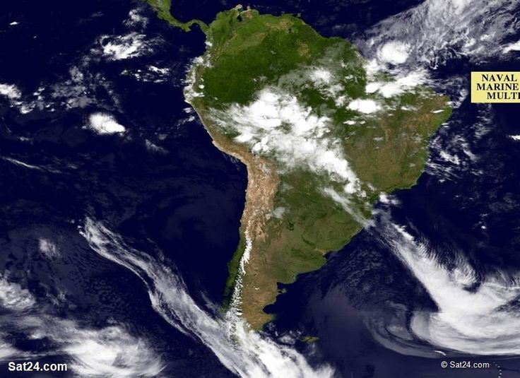 world Weather Atlantic & Caribbean, Satellite Weather Atlantic & Caribbean, Weather Forecast, Rainfall, Clouds, Sun in Atlantic & Caribbean - SAT24.com