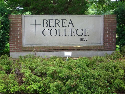 Berea, Kentucky - Bing Images