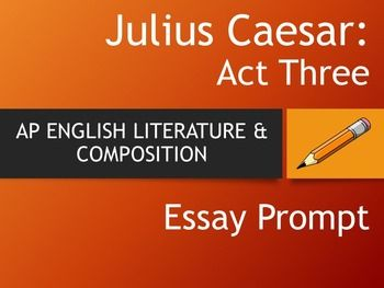 ap english literature open ended essay questions Ap® english literature and then write a well-developed essay in which you analyze how free-response questions from the 2015 ap english literature and.
