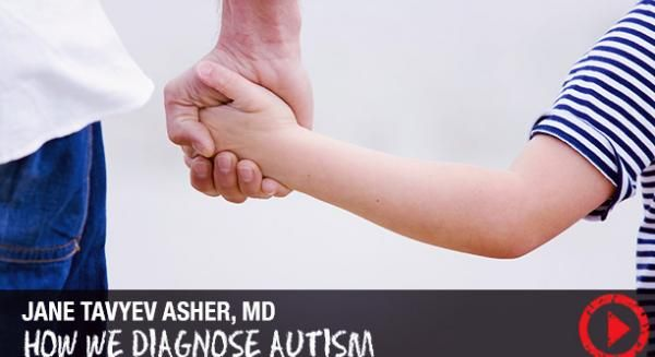 Over 150 VIDEOS to help you better understand AUTISM.  Parents of children with Autism have to understand a vast amount of behavioral patterns, signs, and signals since symptoms of autism often vary.  Our experts help define the different types of autism, address treatment and therapy, and give autism parenting tips that will help you encourage your child both in school and at home.