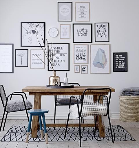 Oltre 1000 idee su Küche Gestalten Wand su Pinterest Küchen - küche tapezieren ideen