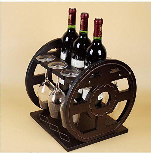 Best Wohnideen Images On Pinterest Chair Pads Coffee Milk And - Weinregal wohnzimmer