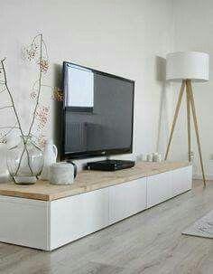 Nice lounge idea