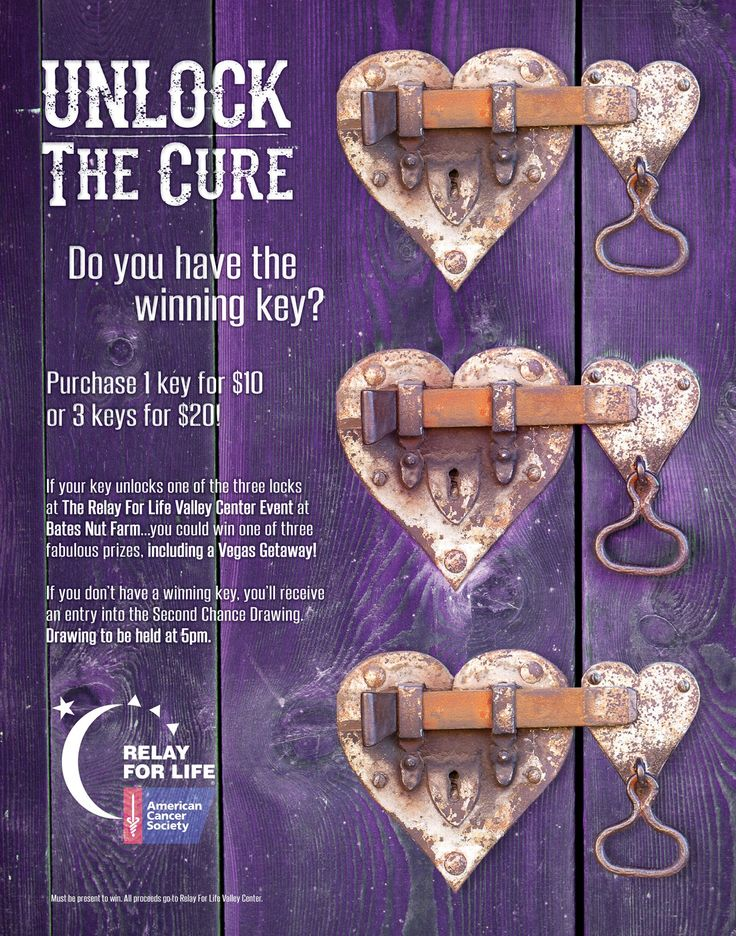 Best 200 Relay For Life Fundraisers Images On Pinterest