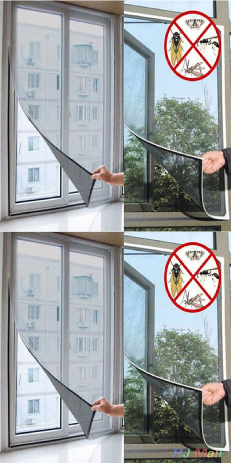 Best 25+ Screen door protector ideas on Pinterest | Security door ...
