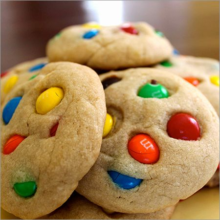 Biscuits Manufacturers