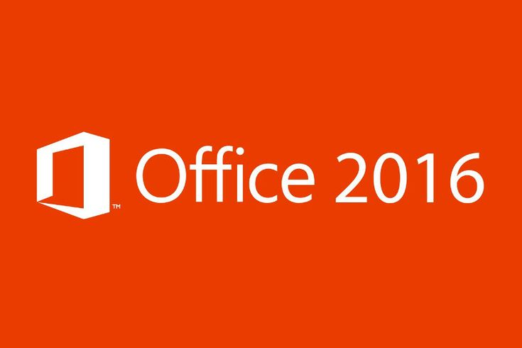 What you Need to Know About Microsoft Office 2016                                                                                                                                                                                 More