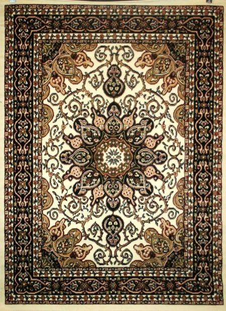 Discount Rugs | Cheap Area Rug | Online Rug Shopping | Carpets