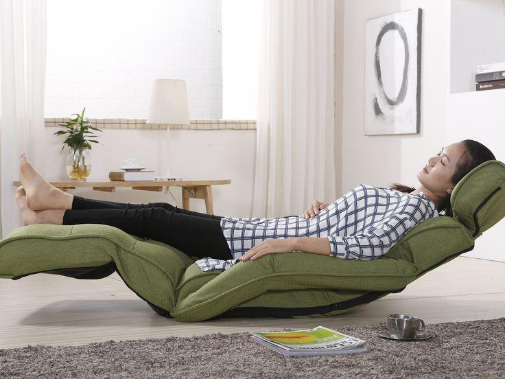 Elegant Sofa Chair Maximum Comfort And Minimalist Design, Multi Functional, Game  Day Chair,