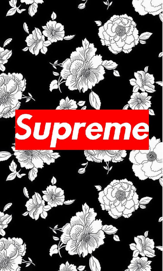 best 25  supreme wallpaper ideas on pinterest
