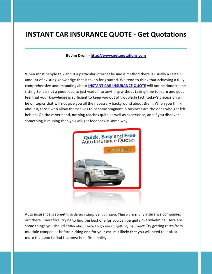 Insurancequotes In 2020 Compare Insurance Car Insurance