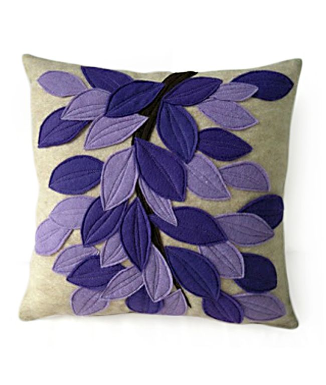Ideas Making Cushion Covers: 25+ unique Diy cushion covers ideas on Pinterest   Sewing pillows    ,