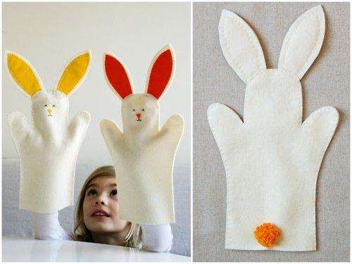 diy-felt-hand-puppet-bunny-tutorial