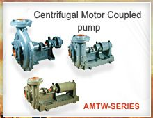 For any successful pumping solution, you need the correct Centrifugal Pumps to make your work easy and comfortable. The Centrifugal Pump is made with the latest technology in order to meet the requirements of the clients. It's a high productive pump used in various industrial plants. #Centrifugal_Pumps http://www.hedgehogs.net/pg/blog/ambicamachine/read/11376431/learn-which-pump-suits-best-for-your-purpose-of-work