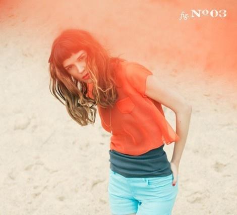 .: Orange, Colors Combos, Style, Blue, Spring Summer, Pallets, Summer Colors, Colour Schemes, Colors Inspiration