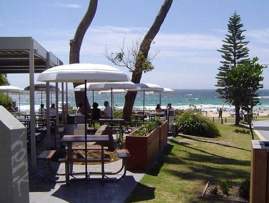 Ideal for #surfing #Golf #fishing #popular www.OzeHols.com.au/2 #BeachHolidays