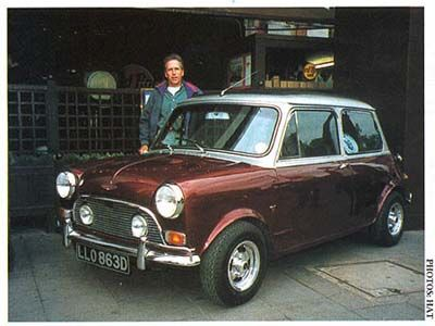 1000 Images About Celebrity Minis On Pinterest Cars