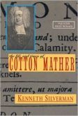 Life and Times of Cotton Mather