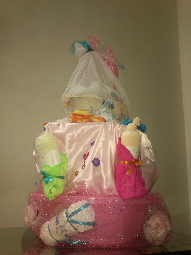 140 best images about baby shower stuff on pinterest diaper babies diaper. Black Bedroom Furniture Sets. Home Design Ideas