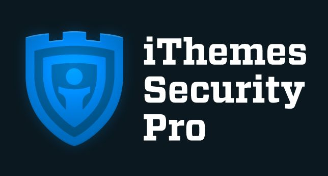 Download iThemes Security Pro 2.1.4 - http://nulledpk.com/download-ithemes-security-pro-2-1-4/