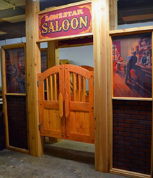 Best images about saloon doors on pinterest yellow