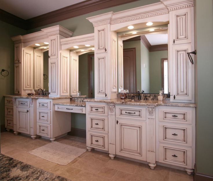 Custom Bathroom Vanities Fort Lauderdale 330 best baÑos con muebles al piso images on pinterest | bathroom