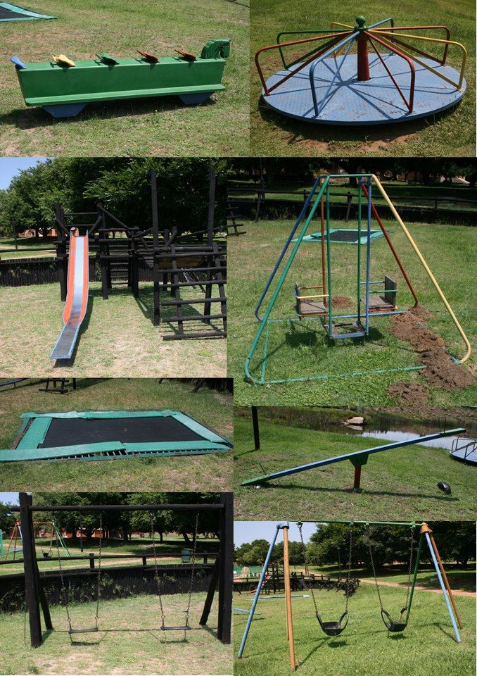 childhood / memories / park / parkie /onthou / remember this / speel / play outside/ good old days