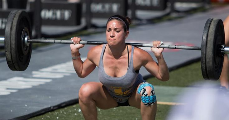 Mobility Tips: Easy Fixes for your Back Squat - http://www.boxrox.com/mobility-tips-easy-fixes-for-your-back-squat/
