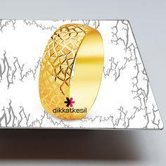 Altın Kaplama Bilezik  http://www.dikkatkesil.com/takilar/bilezikler/bilezik-modelleri/altin-gorunumlu-bilezikler-altin-kaplama-bilezikler