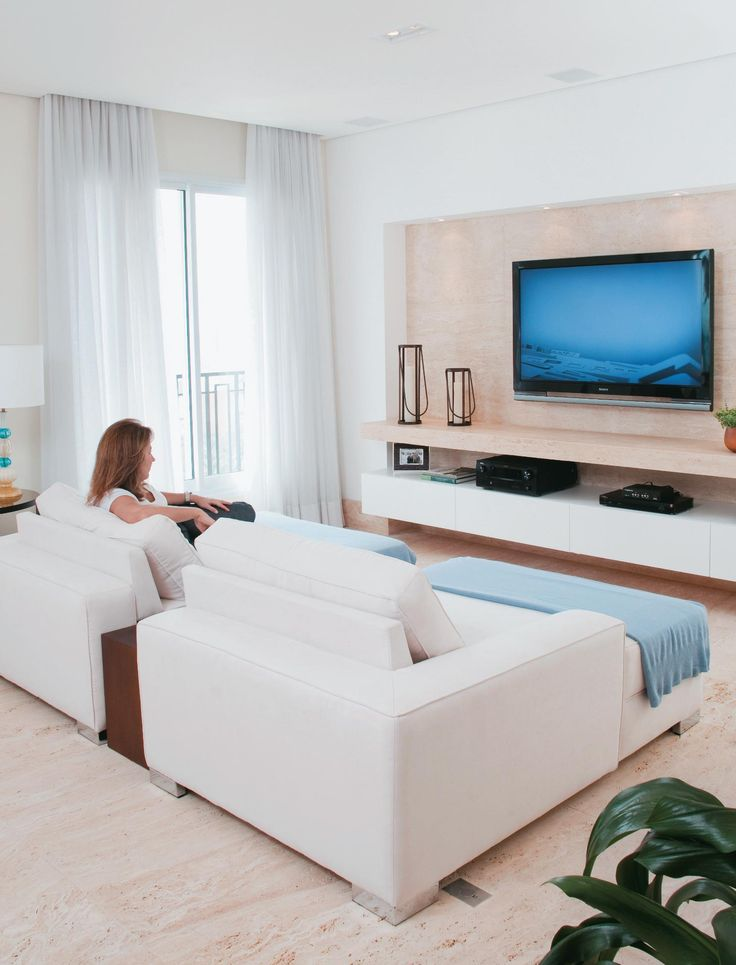 965 best Home Theater images on Pinterest | Home theaters, Home ...