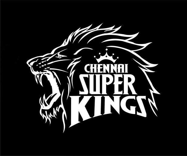 Ipl Csk Logo Download Hd Ipl All Teams Logo Png Download Hd Quality Csk Logo Ipl Logo Chennai Super Kings Vivo ipl wallpaper hd download