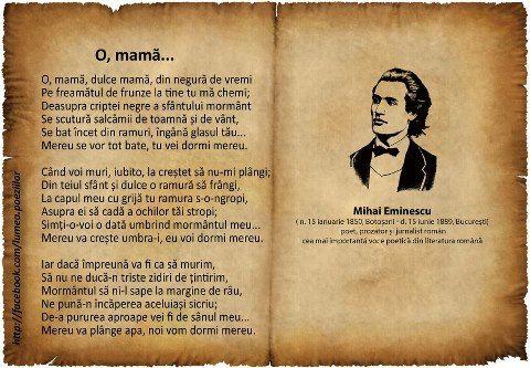 mamaa-eminescu.jpg (480×333)