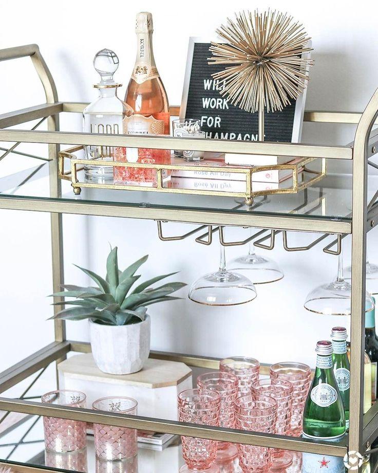 52 Splendid Home Bar Ideas To Match Your Entertaining: Best 25+ Home Bars Ideas On Pinterest
