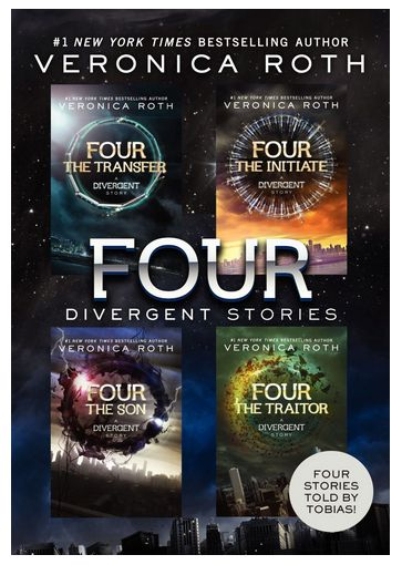 Divergent Book Cover Ideas : Ideas about divergent book cover on pinterest