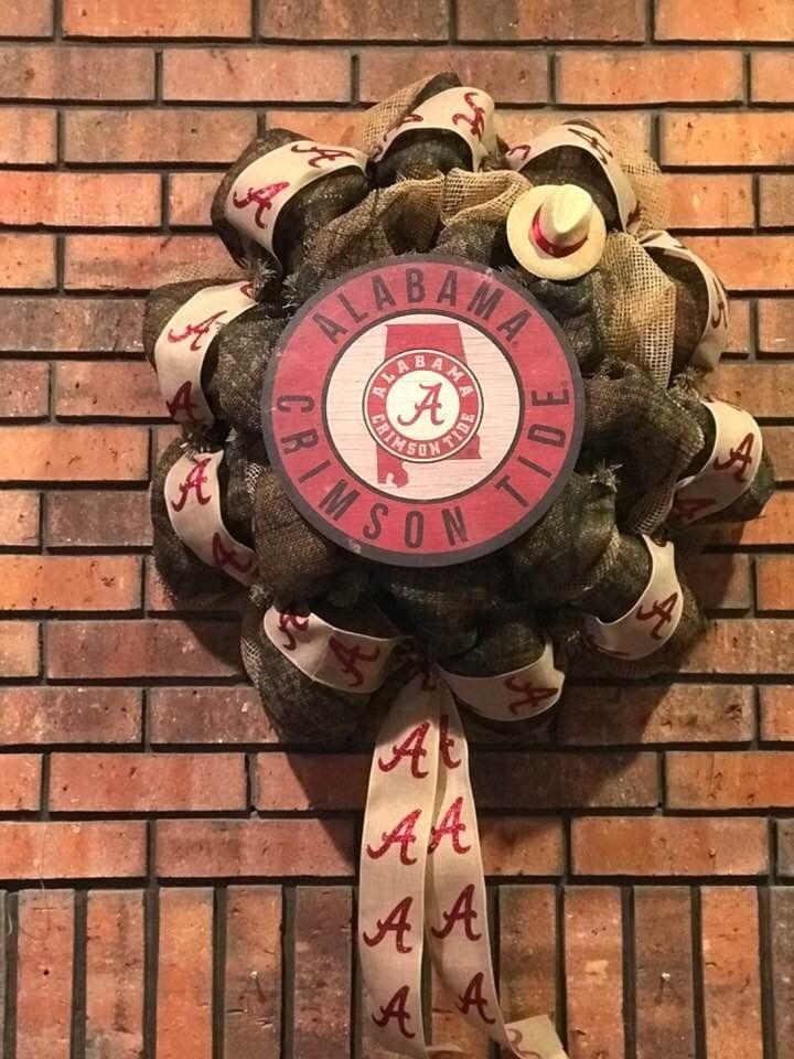 7c9433d6170c Alabama Crimson Tide Camouflage - Alabama Roll Tide Camouflage - Crimson  Tide - Roll Tide - Alabama University - Collegiate Football - UA