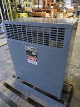 FPT 63 kVA 460 to 220Y/127 V 22249 3 Phase Dry Type Transformer 63kVA 220 Y 480 (PM2177-1). See more pictures details at http://www.rivercityindustrial.com/fpt-63-kva-460-to-220y-127-v-22249-3-phase-dry-type-transformer-63kva-220-y-480-pm2177-1