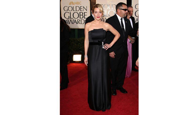 golden-globes-abiti-pi... Kate Winslet