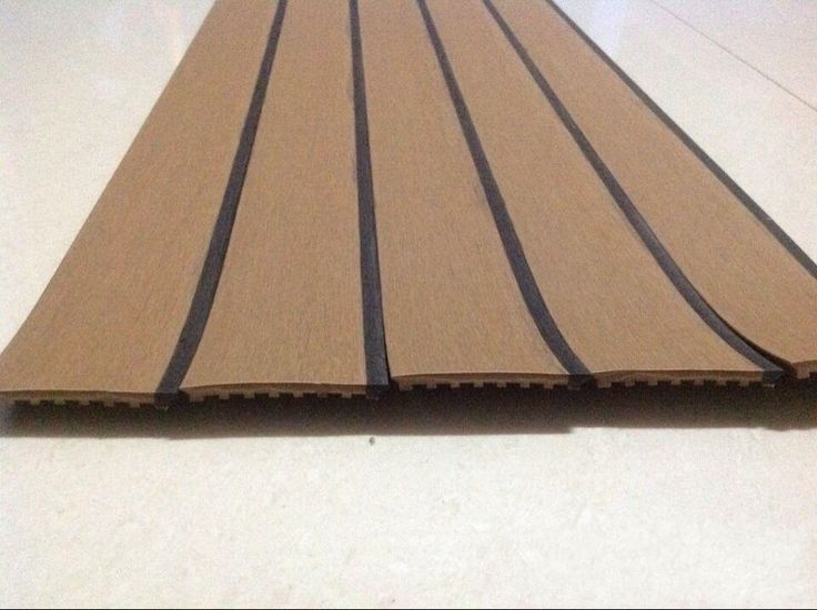 boat flooring products high flame, boat flooring waterproofing wholesale