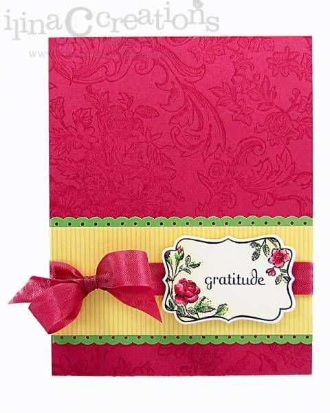 168 best SU Four Frames images on Pinterest | Cardmaking, Handmade ...