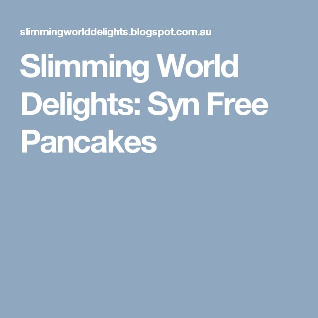 1000 ideas about slimming world books on pinterest Slimming world syns online