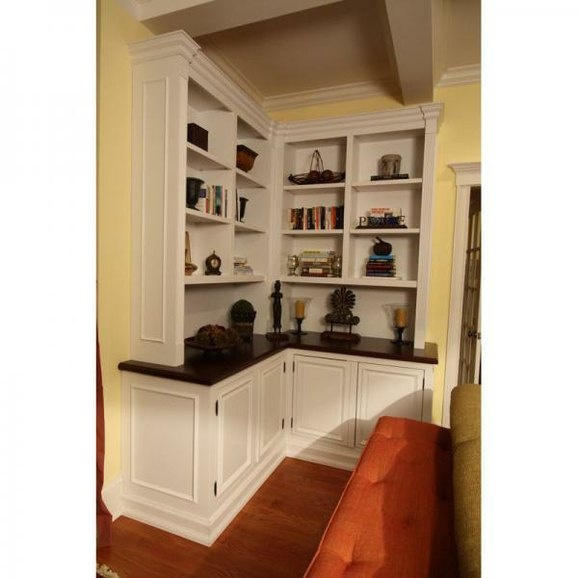 how build kitchen cabinets 93 best built in furniture ideas images on 16643