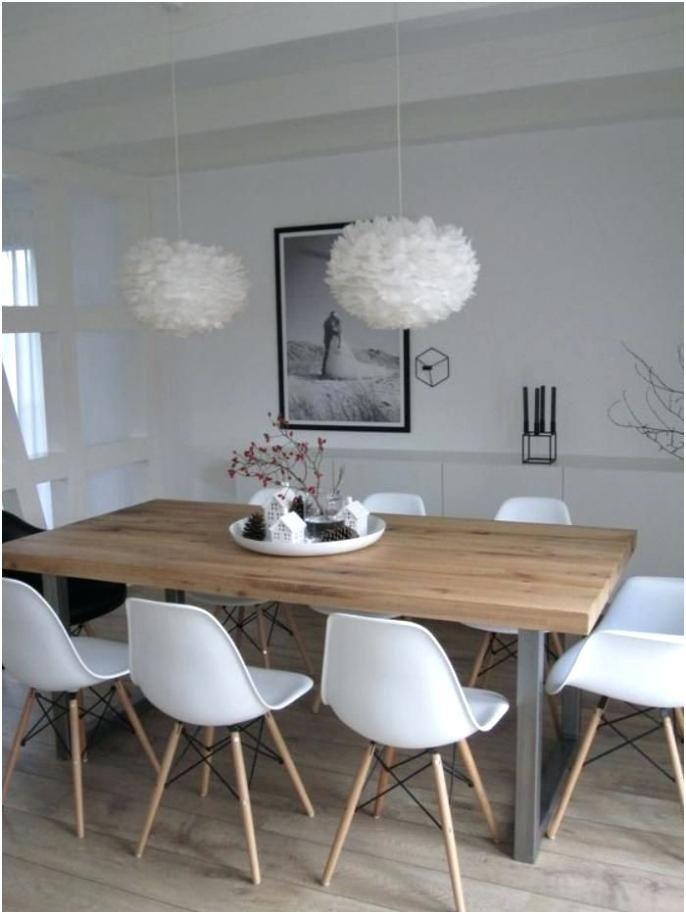 Brillant Table Salle A Manger Scandinave Hd Fond Daccran Des